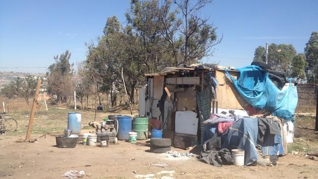 extreema-pobreza