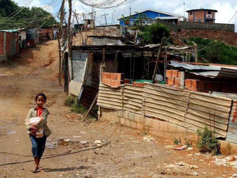 hogares-pobres-de-el-salvador