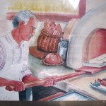 Thumbnail Quesadilla salvadoreña