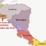 Thumbnail Fuerte sismo de 7.2 hoy 24 de noviembre en El Salvador