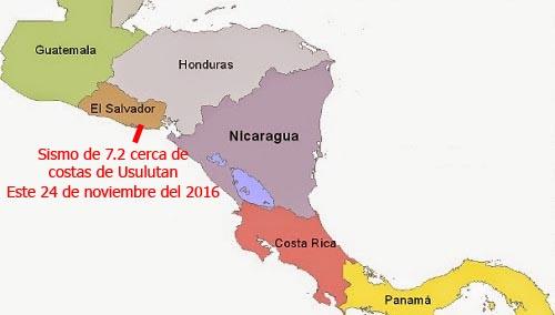 sismo-en-el-salvador-este-24-de-noviembre-del-2016