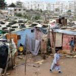 Thumbnail Qué es pobreza extrema