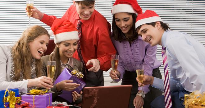 como-organizar-una-fiesta-navidena-en-la-empresa1