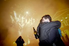 Resultado de imagen para abrazo fin de año