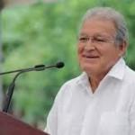 Thumbnail Cuánto gana el presidente de El Salvador