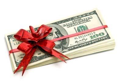 dinero-regalos
