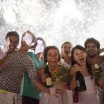 Thumbnail Tradiciones para fin de año en El Salvador