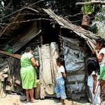 Thumbnail Que es la pobreza