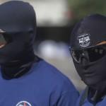 Thumbnail Cuánto gana un policía en El Salvador