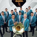Thumbnail Banda LL de El Salvador