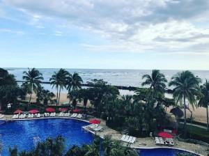 Thumbnail Oferta para Royal Decamerón Salinitas 2017 [El Salvador]