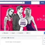 Thumbnail Digicel es empresa mejor valorada en las redes sociales