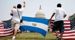Thumbnail ¿Donald Trump puede deportar a los salvadoreños?