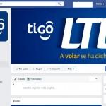 Thumbnail Tigo El Salvador es la empresa que recibe más criticas en las redes sociales