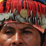 Thumbnail Cultura Pipil en El Salvador