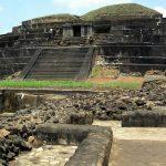 Thumbnail Cultura maya en El Salvador