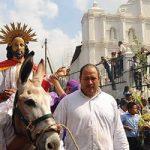 Thumbnail ¿Cuando es semana santa en El Salvador?