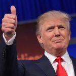 Thumbnail ¿Vendría Donald Trump al El Salvador?