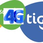 Thumbnail Como tener 4G con Tigo El Salvador
