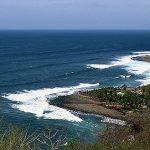 Thumbnail ¿Cuanto gasta un turista en El Salvador?