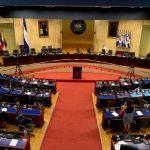 Thumbnail ¿Cuál es la función de un diputado en El Salvador?