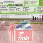 Thumbnail EL FMLN se olvida de los pobres y quita los subsidios