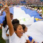 Thumbnail ¿Qué idiomas se hablan en El Salvador?