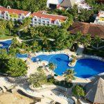Thumbnail 5 Hoteles con todo incluido en El Salvador