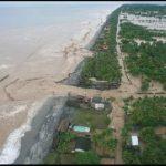Thumbnail Huracanes que han azotado a El Salvador