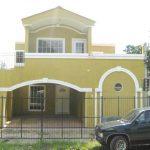 Thumbnail ¿Cuanto vale una casa en El Salvador?