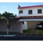 Thumbnail Cómo comprar una casa en El Salvador