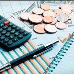 Thumbnail ¿Cómo calcular el impuesto sobre la renta?