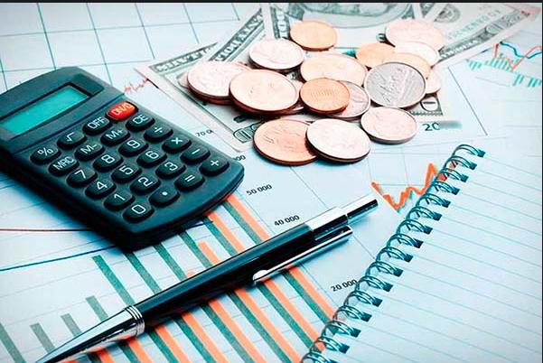 impuesto sobre la renta imagen