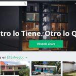 Thumbnail Olx El Salvador: Uno de los servicios más usados para comprar y vender
