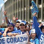 Thumbnail ¿Son los Salvadoreños malcriados?