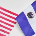 Thumbnail Cual es la diferencia de hora entre El Salvador y Estados Unidos