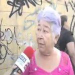 Thumbnail Niña Lilian De El Salvador