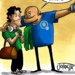 Thumbnail Diferencias entre salvadoreños ymexicanos