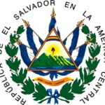 Thumbnail Símbolos patrios de El Salvador: La lista completa