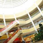 Thumbnail ¿Cuales son los mejores centro comerciales en El Salvador?