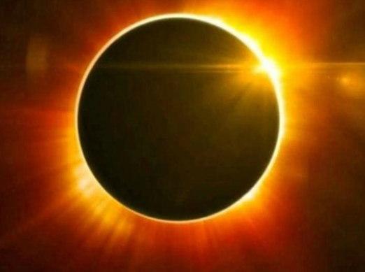 eclipse solar agosto 21 2017