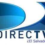 Thumbnail Direct tv El Salvador: Lo que tienes que saber