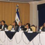 Thumbnail ¿Por qué el gobierno de El Salvador tiene problemas económicos?
