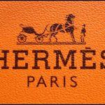 Thumbnail Hermès: Como comprar en El Salvador