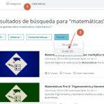 Thumbnail Sitios para encontrar cursos gratis y aprender mucho