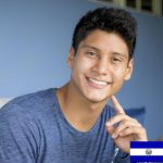 Thumbnail Los youtubers de El Salvador más populares