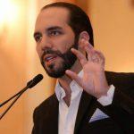 Thumbnail Nayib Bukele, ¿tendrá oportunidad de ganar la presidencia?