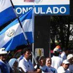 Thumbnail TPS se cancela para los Salvadoreños ¿es culpa del FMLN?