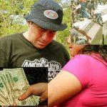 Thumbnail Problemas que más afectan a los salvadoreños