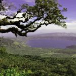 Thumbnail ¿Cuál es la mejor epoca para visitar El Salvador?